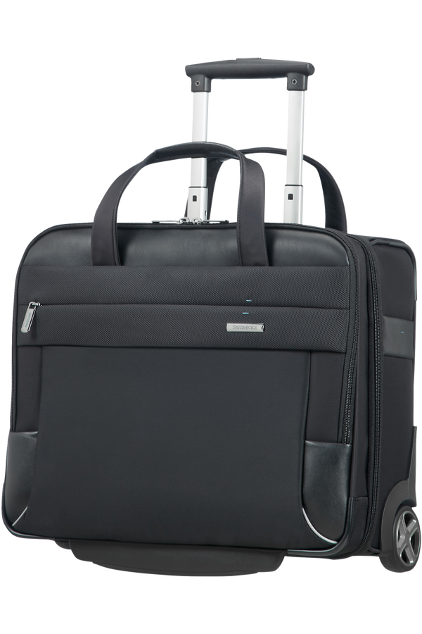 Samsonite Spectrolite 2.0 Office Case/Wh 15.6'  Noir