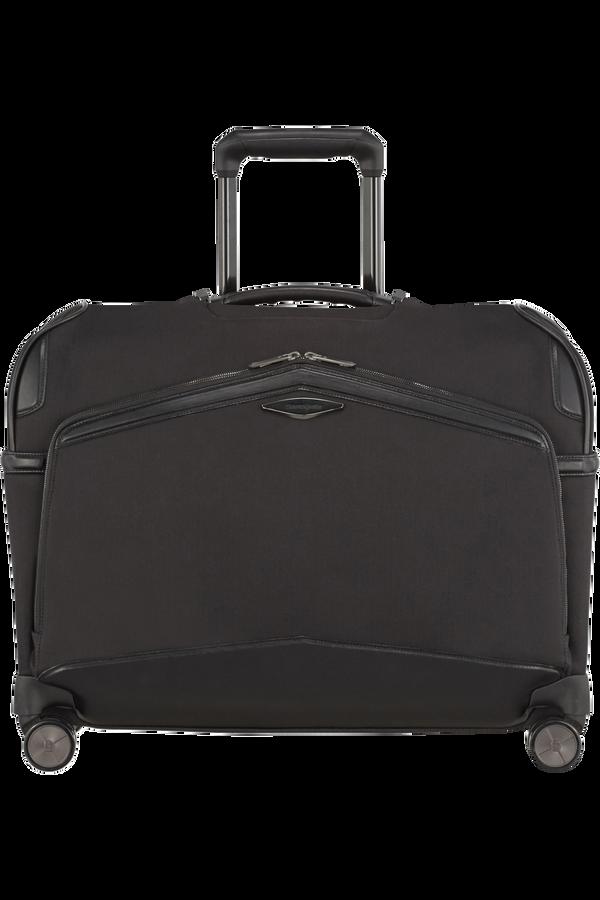 Samsonite Selar Spinner Garment Bag  Noir