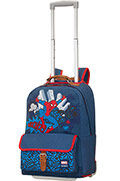 Marvel Stylies Sac à dos Spiderman Pop