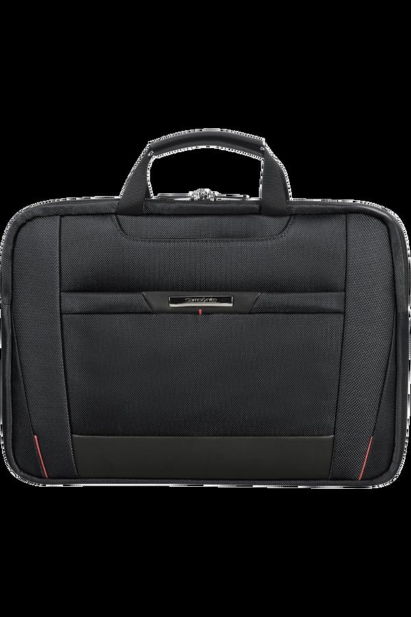 Samsonite Pro-Dlx 5 Laptop Sleeve  39.6cm/15.6inch Noir