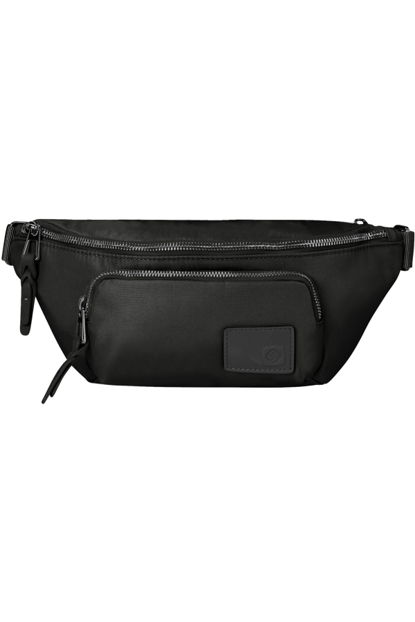 Samsonite Yourban Belt Pouch  Noir