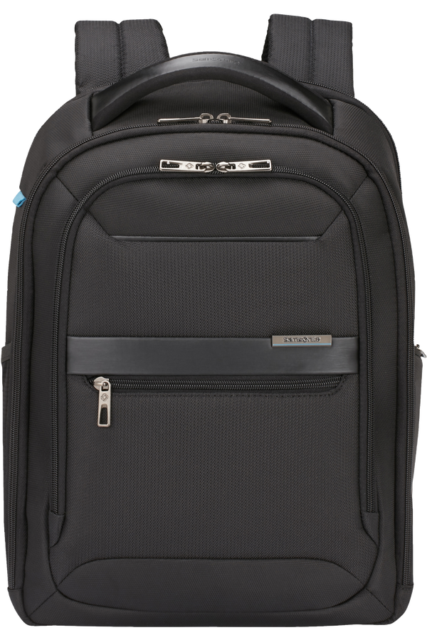 Samsonite Vectura Evo Lapt.Backpack  14.1inch Noir