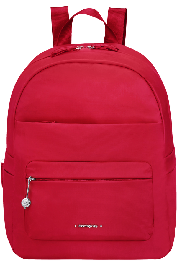 Samsonite Move 3.0 Backpack  Rouge cerise
