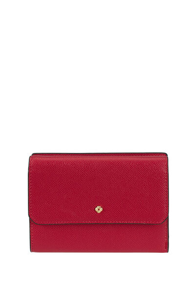 Seraphina 2.0 Slg Portefeuille M