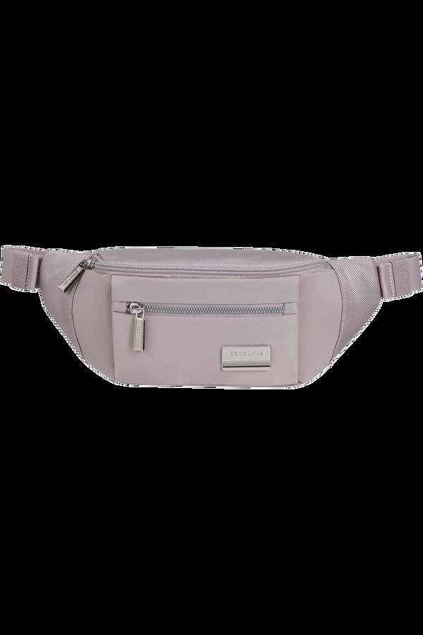 Samsonite Openroad Chic 2.0 Waistbag  Violet