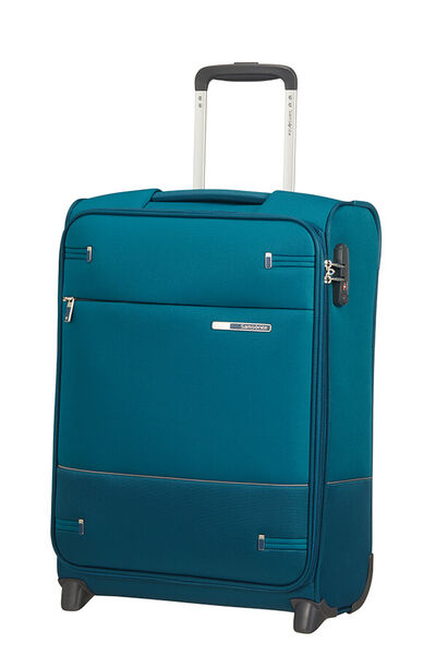 Base Boost Valise 2 roues 55cm
