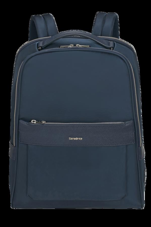 Samsonite Zalia 2.0 Backpack 14.1'  Bleu nuit