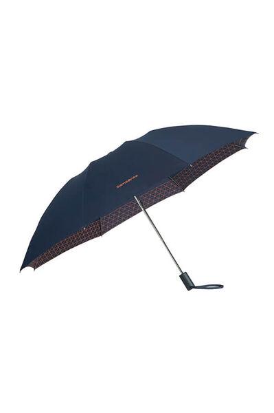 Up Way Parapluie