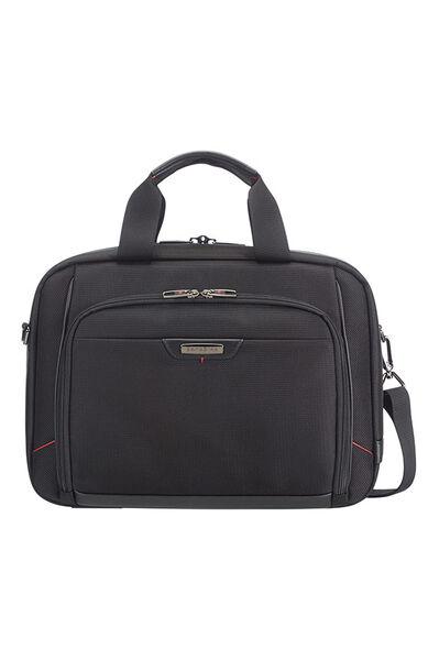 Pro-DLX 4 Business Serviette Noir