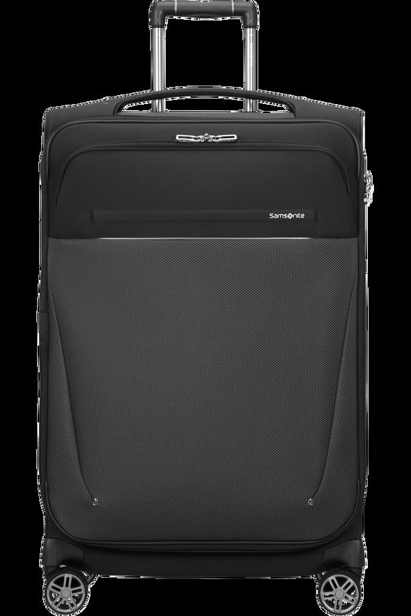 Samsonite B-Lite Icon Spinner Expandable 71cm  Noir