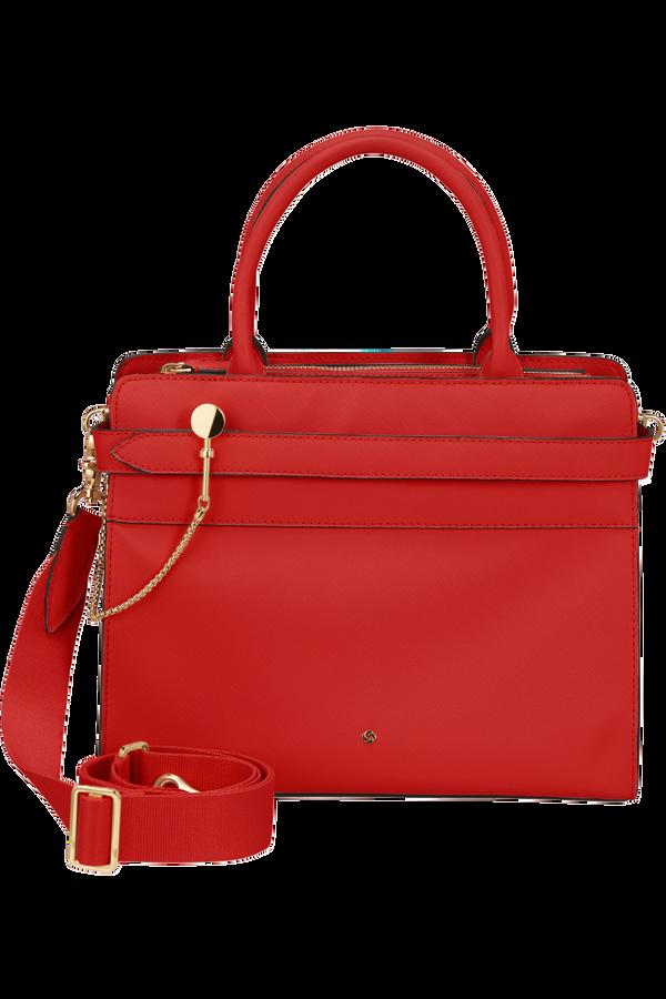 Samsonite My Samsonite Pro Handbag  Rouge classique