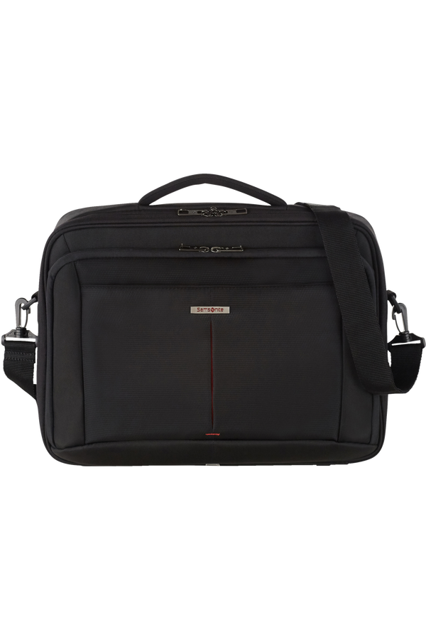 Samsonite Guardit 2.0 Office Case 15.6'  Noir