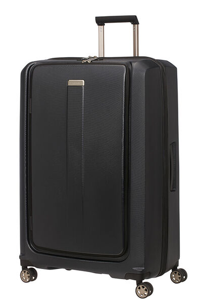 Prodigy Valise 4 roues Extensible 81cm