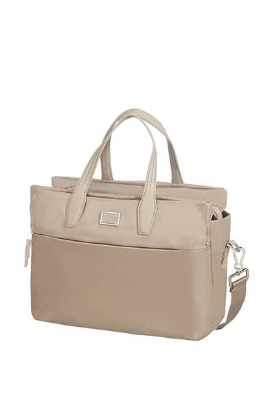 City Air Biz Sac cabas