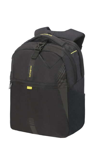 Explorall 2.0 Sac à dos ordinateur L