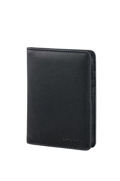 Travel Accessories Portefeuille