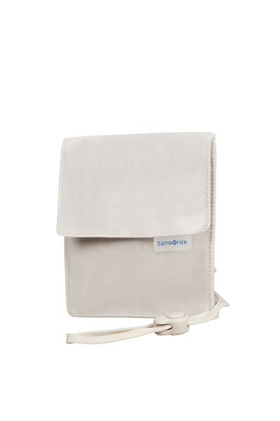 Travel Accessories Pochette tour de cou