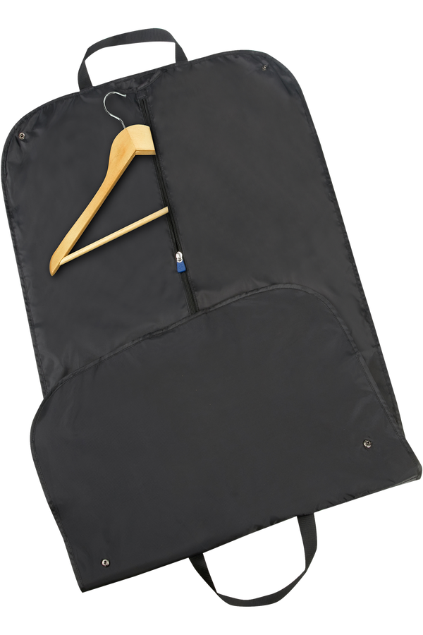 Samsonite Global Ta Garment Cover  Noir