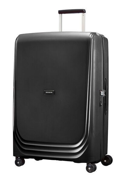 Optic Valise 4 roues Extensible 75cm