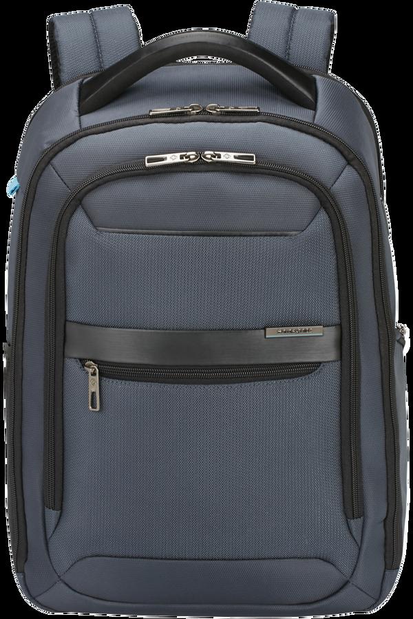 Samsonite Vectura Evo Lapt.Backpack  15.6inch Bleu