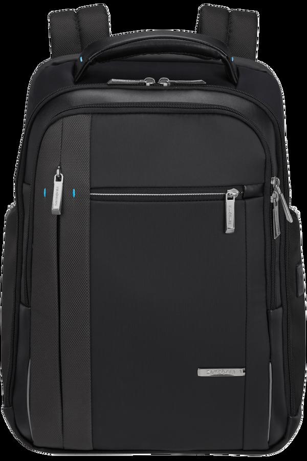 Samsonite Spectrolite 3.0 Laptop Backpack 14.1'  Noir