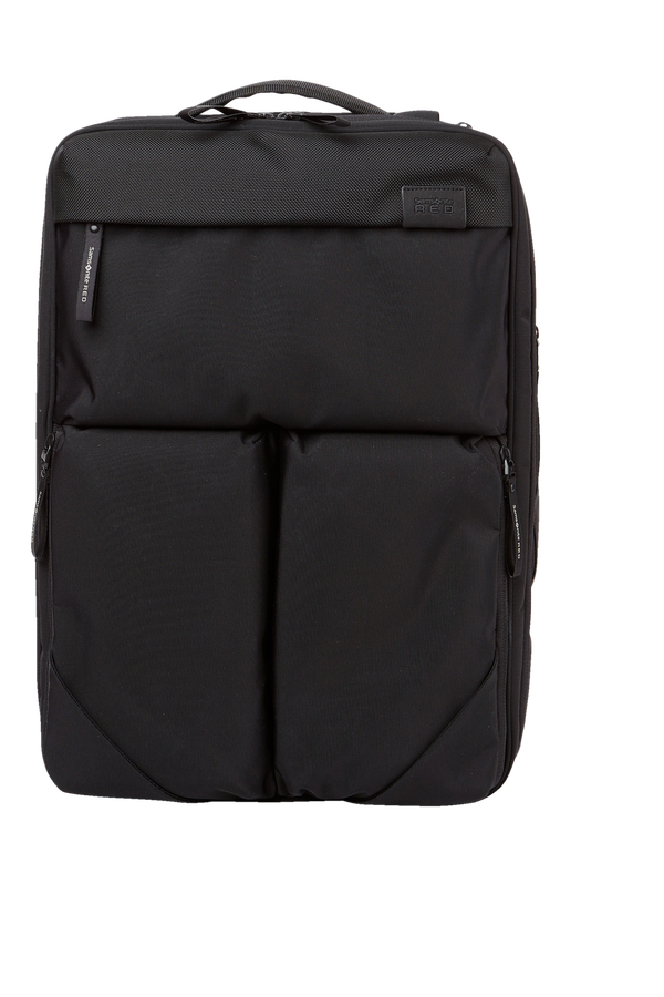 Samsonite Plantpack Backpack L  Noir