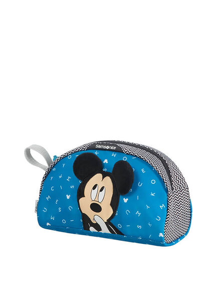 Disney Ultimate 2.0 Trousse à crayons