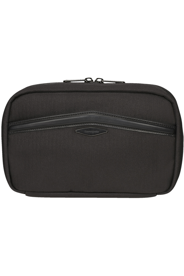 Samsonite Selar Tech Case  Noir
