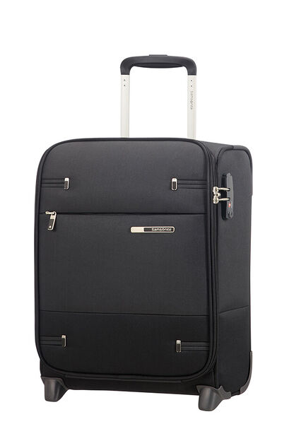 Base Boost Valise 2 roues 45cm