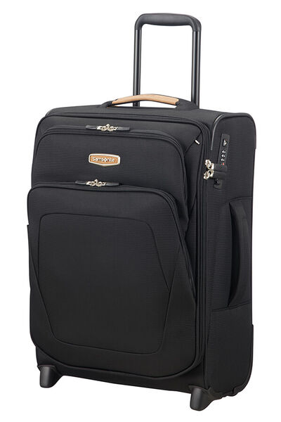 Spark Sng Eco Valise 2 roues Extensible 55cm