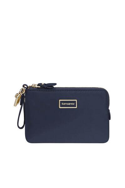 Karissa 2.0 Slg Small Bag