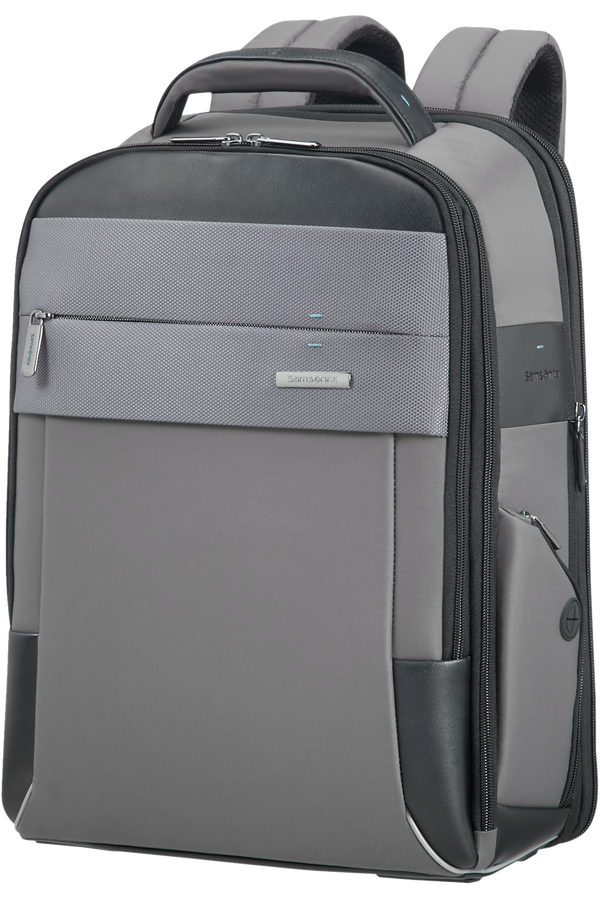 Samsonite Spectrolite 2.0 Laptop Backpack 15.6' Exp  gris / noir