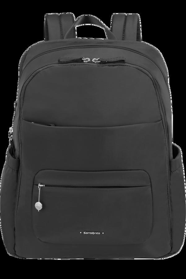 Samsonite Move 3.0 Backpack 15.6'  Noir