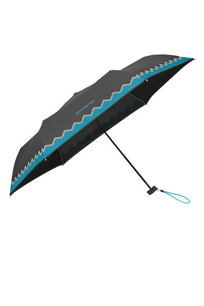 C Collection Parapluie