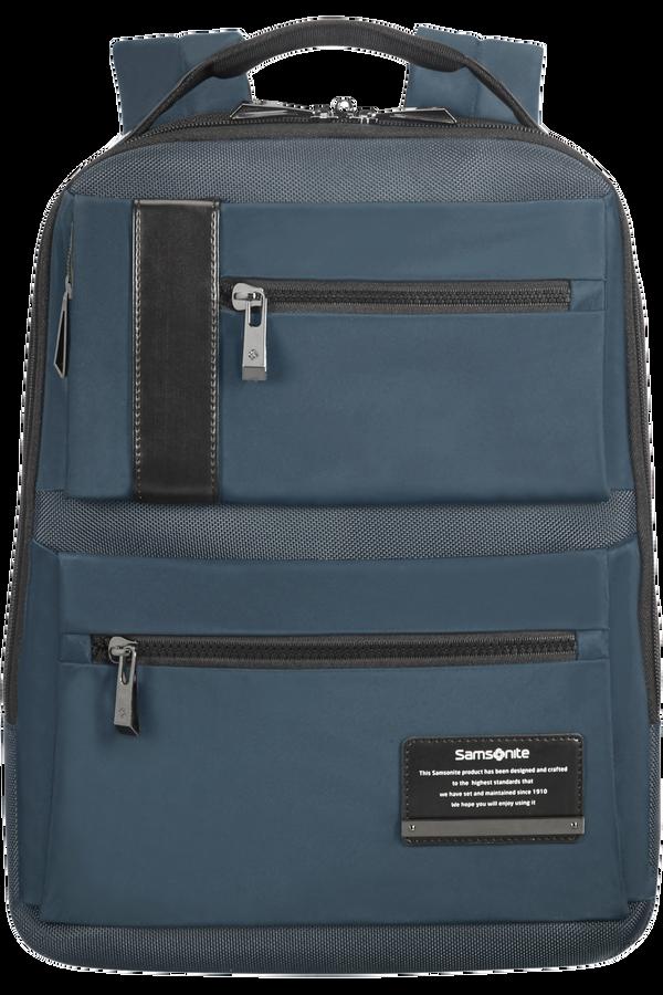 Samsonite Openroad Backpack Slim  13.3inch Space Blue