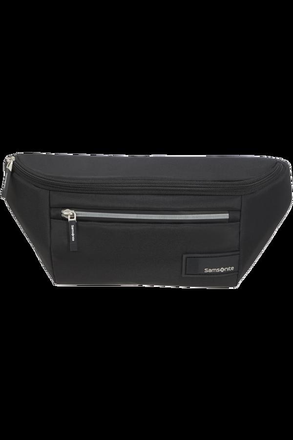 Samsonite Litepoint Waist Bag  Noir