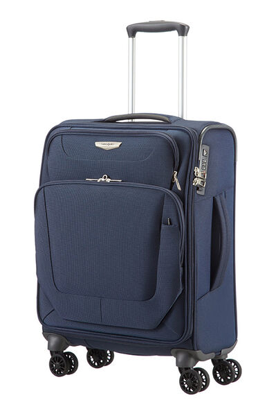 Spark Valise 4 roues 55cm