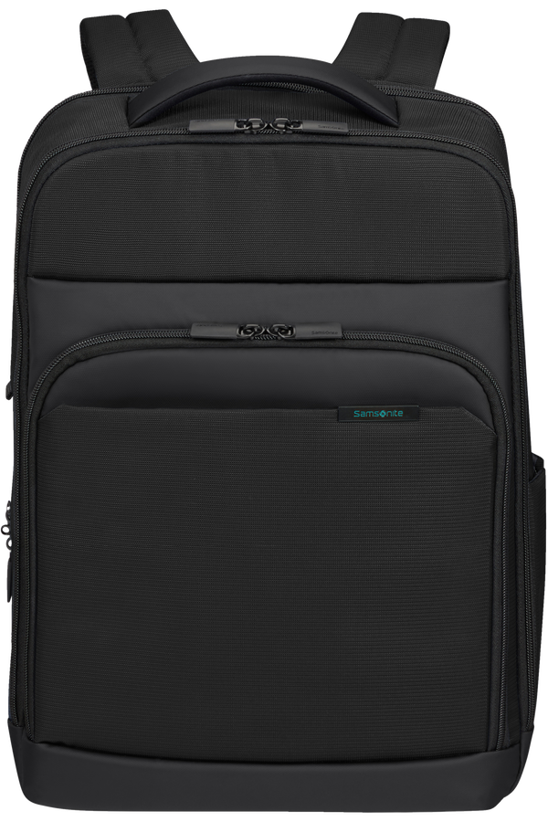 Samsonite Mysight Laptop Backpack 17.3'  Noir