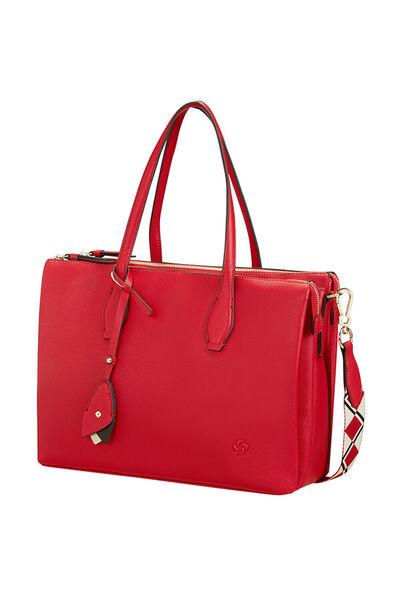 Seraphina Sac shopping L