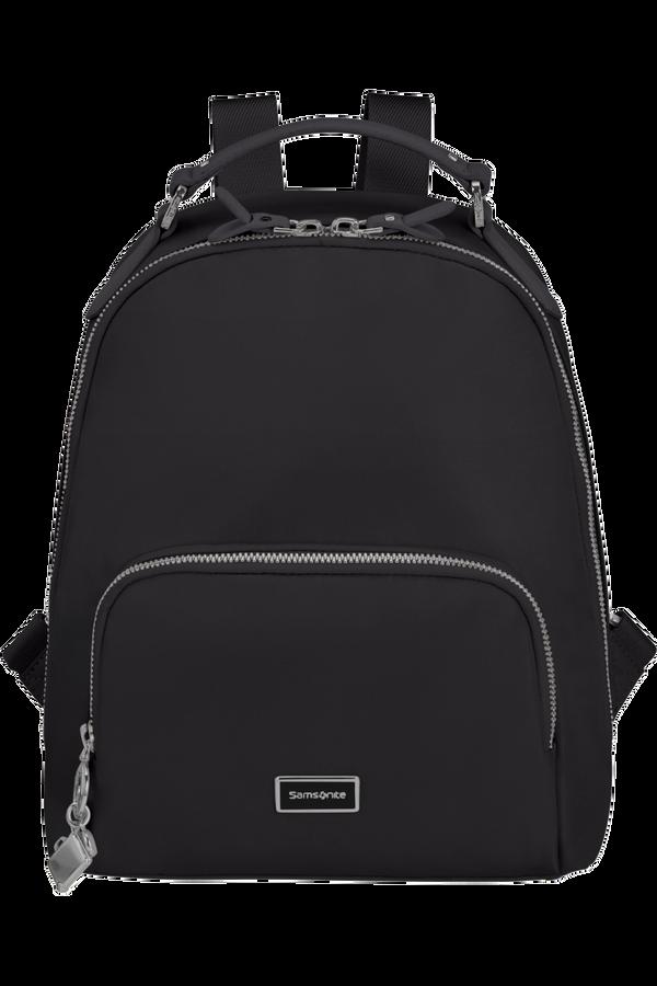 Samsonite Karissa 2.0 Backpack S  Noir