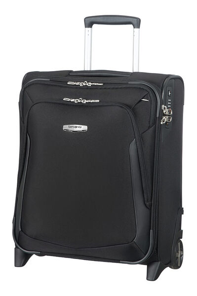 X'blade 3.0 Valise 2 roues 50cm
