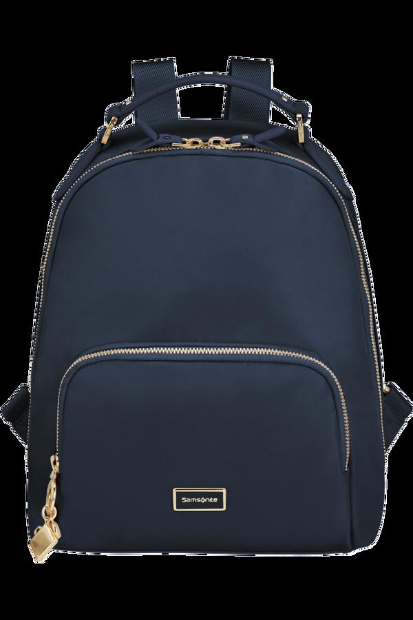 Samsonite Karissa 2.0 Backpack S  Bleu nuit