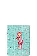 Tabzone Disney Housse tablette Little Princess
