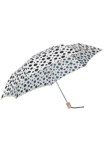 Disney Forever Parapluie