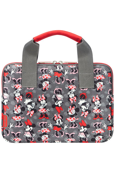 Airglow Disney Housse tablette Minnie World