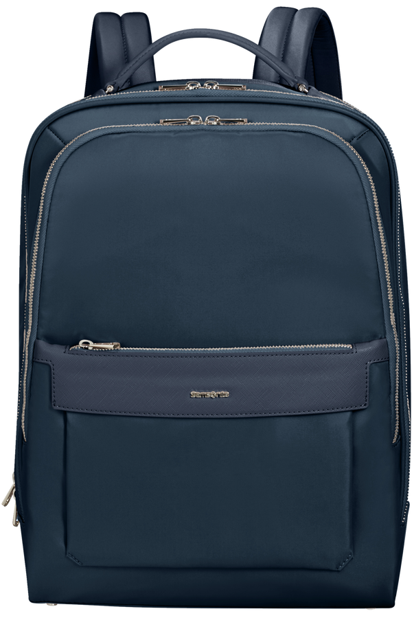 Samsonite Zalia 2.0 Backpack 15.6'  Bleu nuit