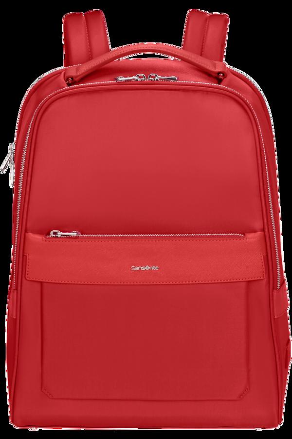 Samsonite Zalia 2.0 Backpack 14.1'  Rouge classique
