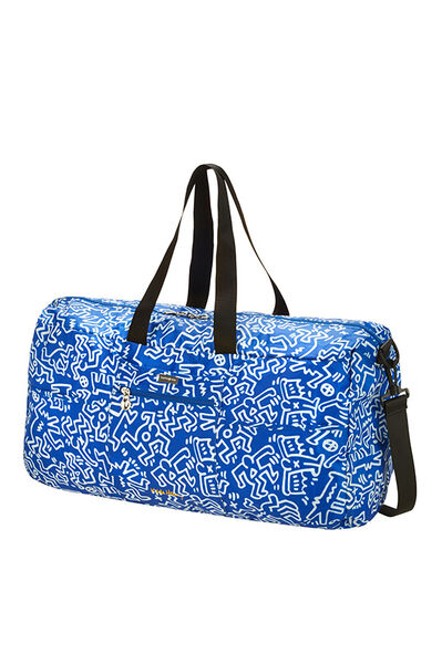Travel Accessories Sac de voyage