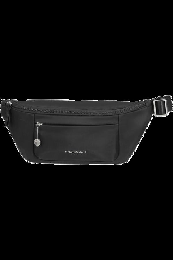 Samsonite Move 3.0 Waist Bag S  Noir