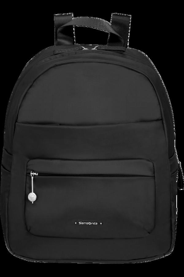 Samsonite Move 3.0 Backpack  Noir
